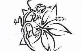 Brumes et senteurs fleur de tiar de les lumi res du temps - Fleur de tiare dessin ...
