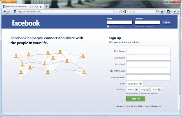 Cara Bermain Top Eleven Online Di Facebook