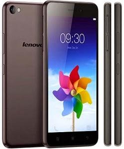 harga HP Lenovo S60 terbaru