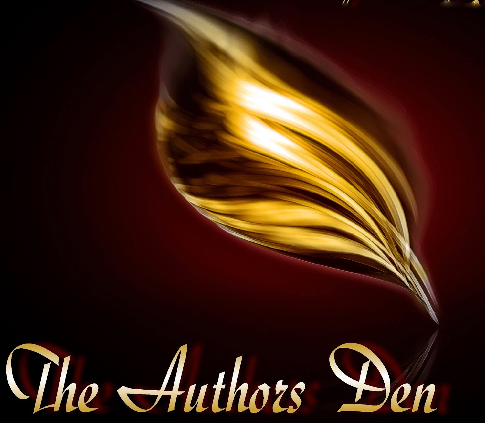 Authors Den