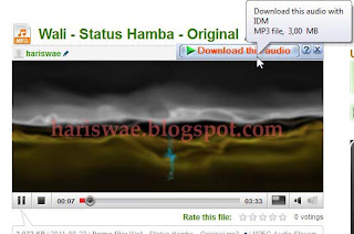download mp3 video 4shared bisa diresume