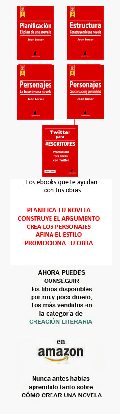 Nuestros Ebooks