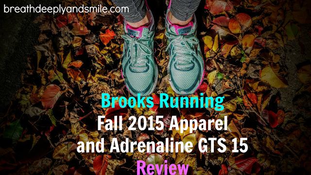 brooks-running-fall-2015-apparel-adrenaline-gts-16-review1