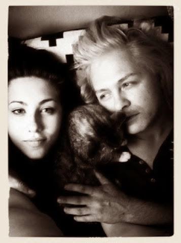 EVA & FRANZ