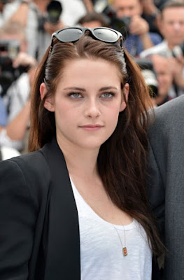 Kristen-Stewart-Wants-Babies-with-Robert-Pattinson