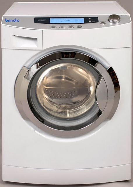 washing dryer combo machine reviews
