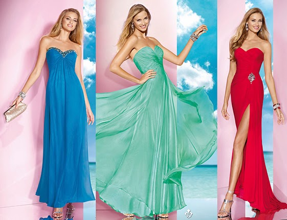 Prom Dresses, Short Homecoming Dresses, Long Formal Gowns