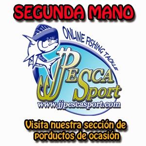 http://www.jjpescasport.com/es/productes/categoria/118/SEGUNDA-MANO