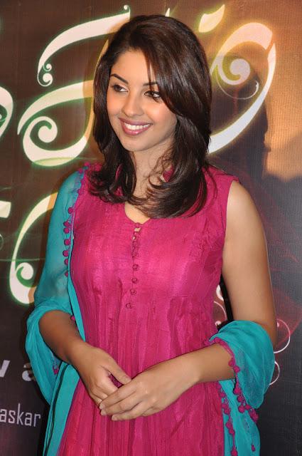 Richa Gangopadhyay Latest Photo Gallery hot photos