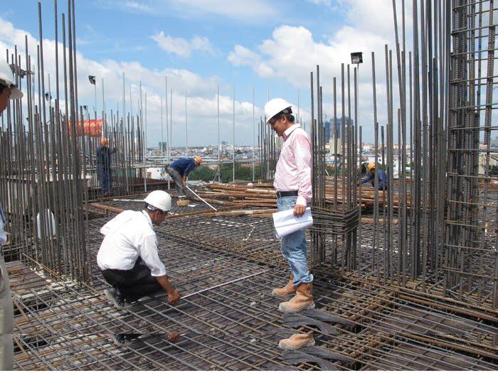 Liên thông xây dựng chính quy.LH 0979.868.625