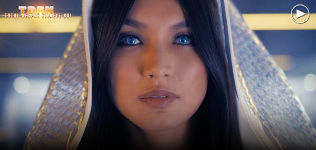 Trailere noi pentru serialul sci-fi Humans