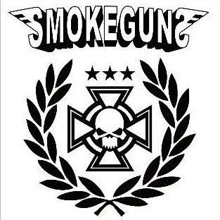 Download Kumpulan Lagu Smokeguns Ska Terbaru Full Album