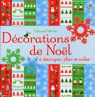 http://lesmercredisdejulie.blogspot.fr/2013/12/decorations-de-noel-decouper-plier-et.html