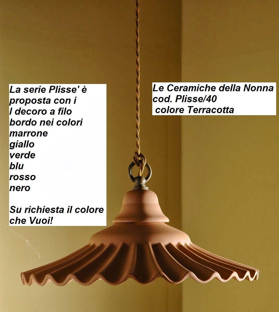 Lampadari Per Cucina Rustica. Lampadari Cuore Cromo Lucido Paralumi ...