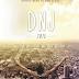 Fraternidades da JUFRA se preparam para a 30º edição do DNJ - Dia Nacional da Juventude