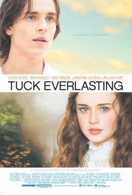a book report on natalie babbitts tuck everlasting 9789992375976 9992375973 report of the 36th farm seed  9781595540676 1595540679 reconstructing natalie,  - a jewish arts and crafts book, joann.