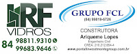 GRUPO FCL INVESTIMENTOS