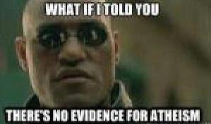 656_280673622053080_363361689_n mark tindall anti atheist memes