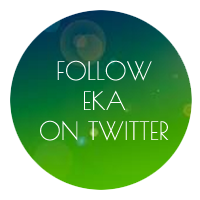 https://twitter.com/Eka_Fikry
