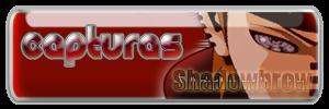 OpNext Kyuubi 4 Colas + Perfil Internet Capturas_shadowbrow