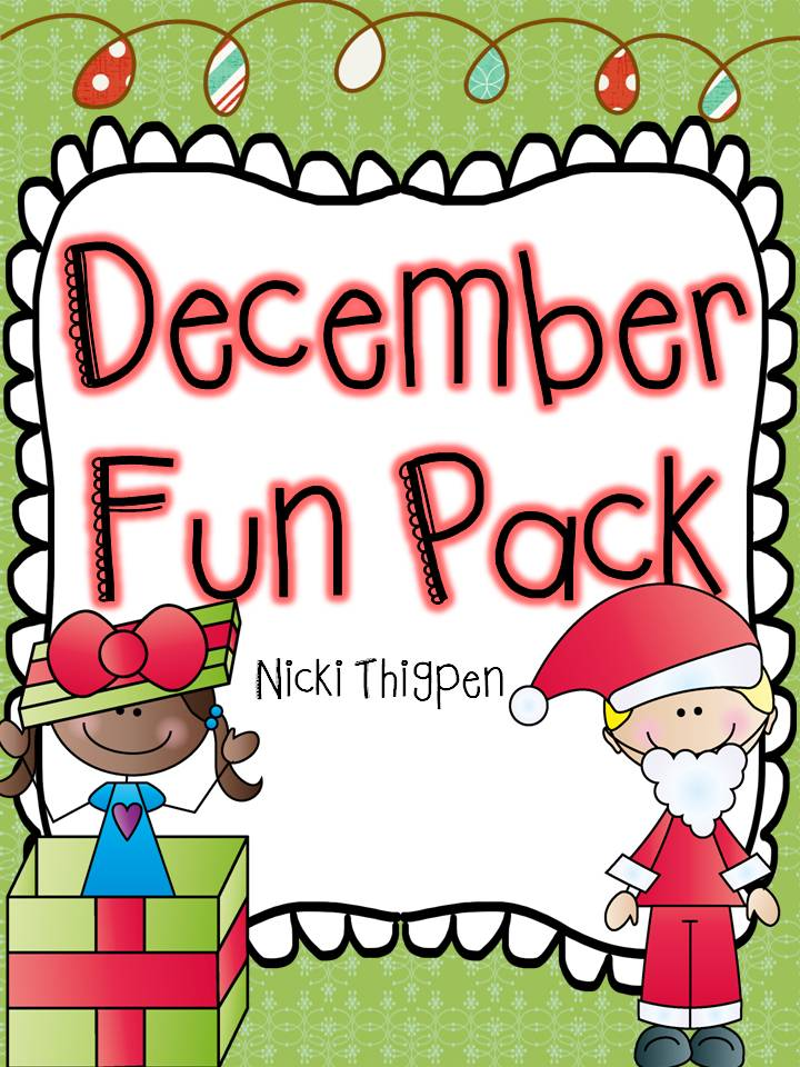 http://www.teachersnotebook.com/product/nickit/december-fun-pack