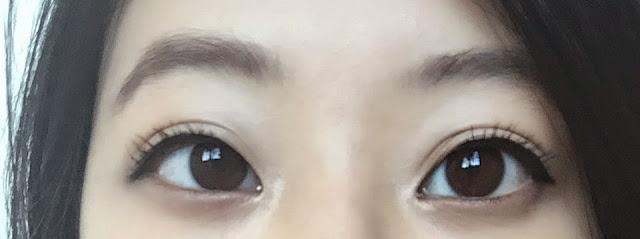 Shu Uemura Eyelash Curler Mascara