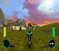 Free Download Games Giants Citizen Kabuto ps2 iso UNtuk Komputer Full Version Gratis Unduh Dijamin Work ZGASPC