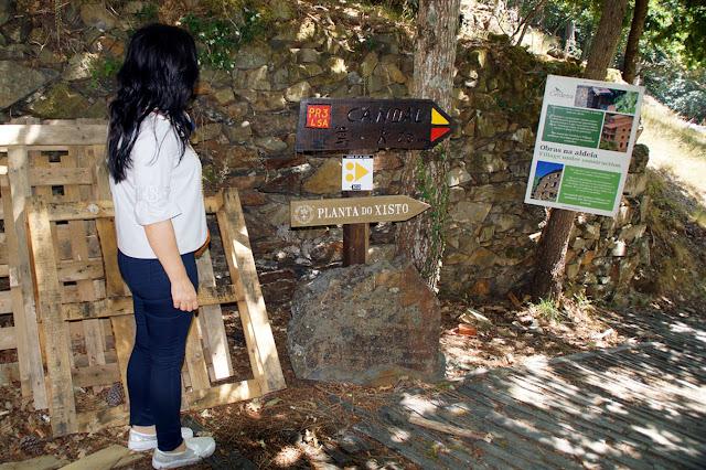 aldeias-do-sixto-portugal