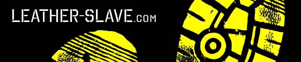 Leather-Slave.com