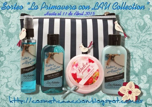http://cosmeticaaccion.blogspot.com.es/2015/03/sorteo-la-primavera-con-lau-collection.html