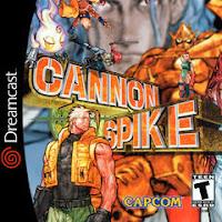 Rare Dreamcast Games