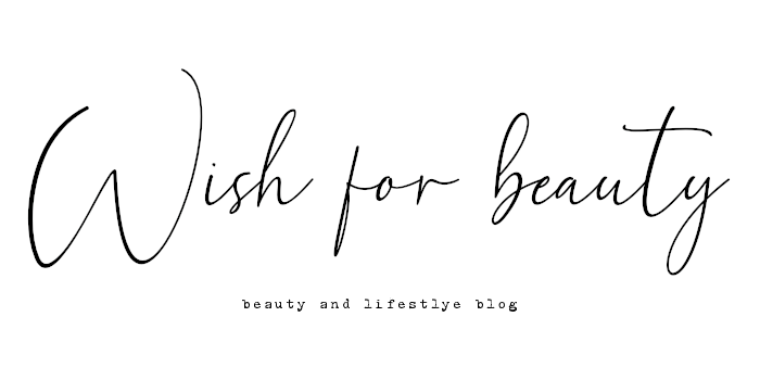Wish for beauty