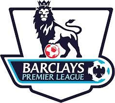 Jadwal Liga Inggris Terbaru Musim 2013 - 2014