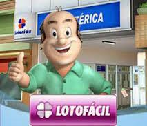 Palpite para Lotofacil de Hoje (09/02/2015)