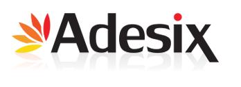 http://www.adesix.com.br/