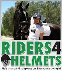 Riders4Helmets
