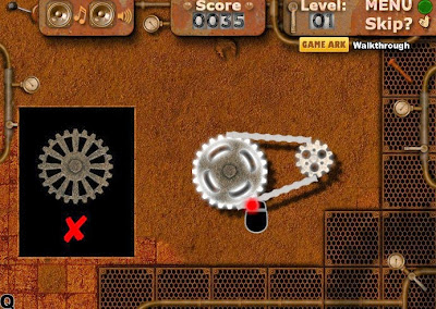http://www.buzzedgames.com/gears-chains-spin-it-2.html