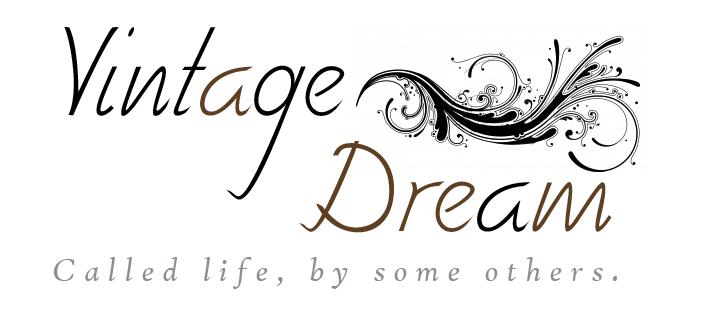 Vintage Dream