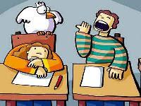 esercizi di analisi logica e grammaticale