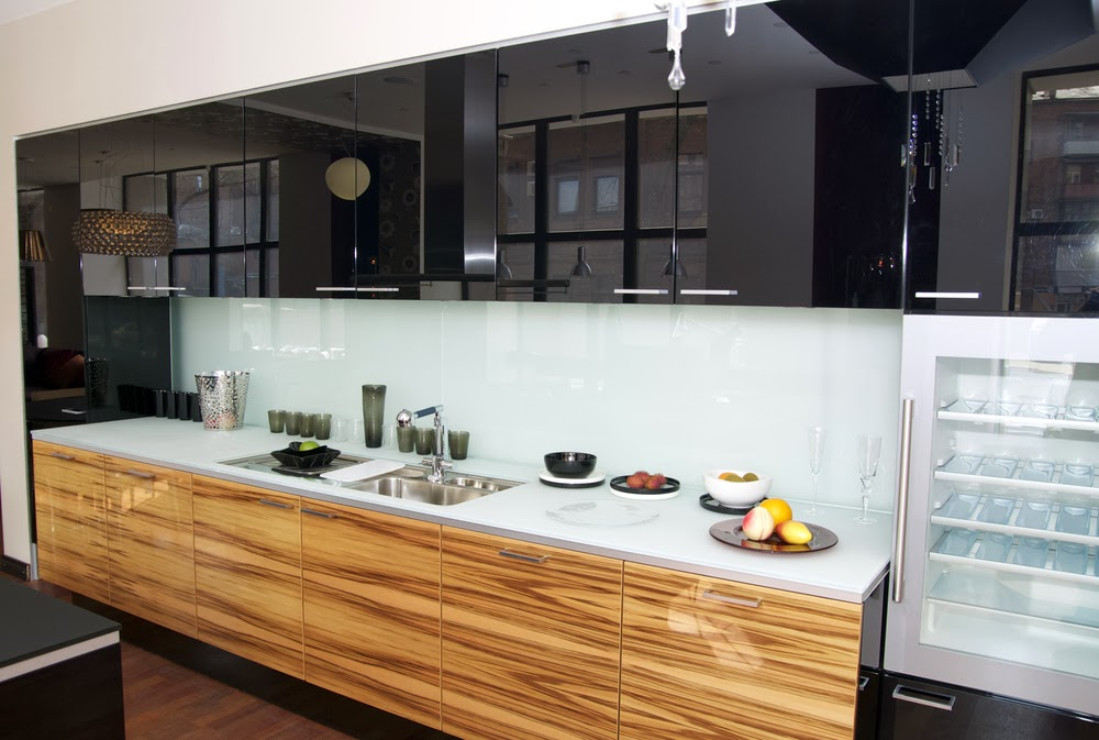 fashion design and lifestyle blog kitchen design trends for 2014
