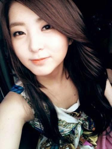 Tips Cara Perawatan Wajah Ala Korea