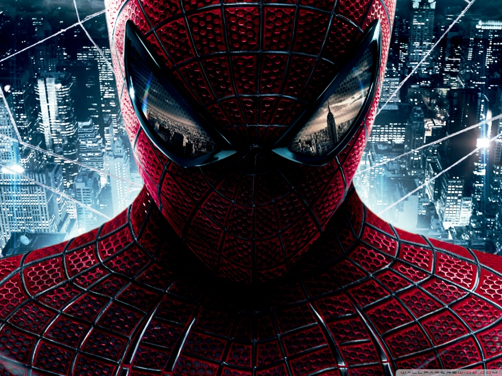 http://1.bp.blogspot.com/-7OyRJ_smeew/T8GBaEXFxjI/AAAAAAAAAQE/qEuFZdZB0D0/s1600/the_amazing_spiderman_2012-wallpaper-1024x768.jpg