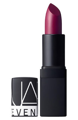 Nars-Killer-Shine-Lipstick-No-Shame
