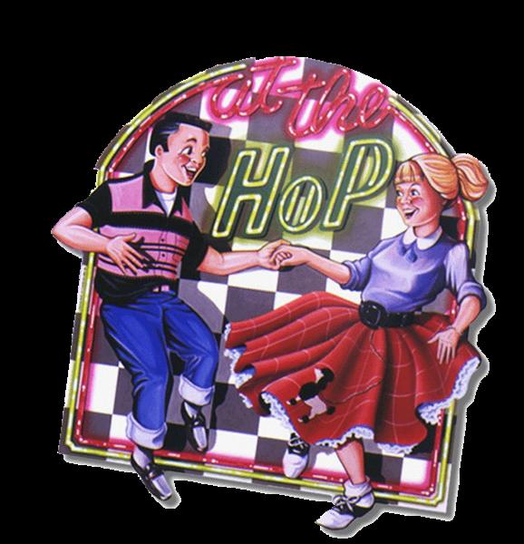 portland area youth sock hop  saturday may 14th Mormon Clip Art Primary Tool Box Clip Art