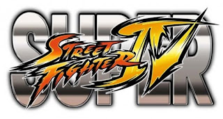 Super Street Fighter IV Arcade Edition Update 1-SKIDROW