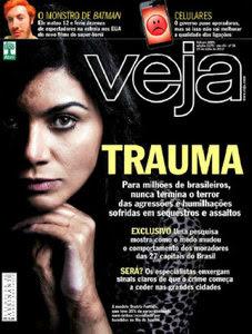 Baixar Revista Veja  Edição 2279  25 de julho de 2012