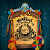 Confira a sinopse do enredo da Vila Isabel para o Carnaval de 2016