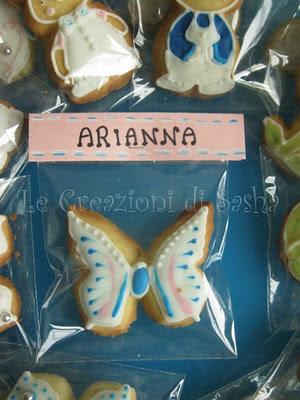 Biscotti decorati... ricordo di compleanno IMG_3321