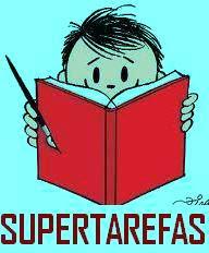 SUPERTAREFAS