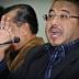 PKS: Jangan Ada Penundaan, Apalagi Tukar-menukar Tahanan